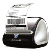 , Labelprinter Dymo labelwriter 4XL breedformaat etiket