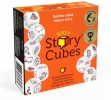 Tch-rsc01thc , Rory`s story cubes classic