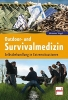 Vogel, Johannes, Outdoor- und Survivalmedizin