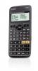 ,<b>Rekenmachine Casio Classwiz FX-82EX</b>