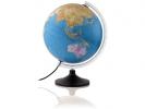 ,<b>globe Solid Line 30cm nederlandstalig</b>
