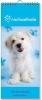 ,<b>R. Hale Hond 2 verjaardagskalender</b>