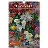 ,<b>Verjaardagskalender bloemen in de kunst</b>