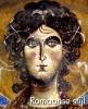 , Romaanse kunst