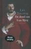 Leo Tolstoj, De dood van Ivan Iljitsj