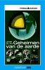 , L. del Rey, Geheimen van de aarde