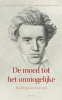 Jan Bor, De moed tot het onmogelijke