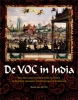 <b>Bauke van der Pol</b>,De VOC in India