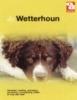 <b>De Wetterhoun</b>,