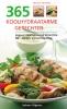 Nicola Graimers, 365 koolhydraatarme gerechten