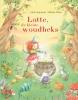 Jutta  Langreuter, Ella, de kleine woudheks