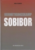 Jules  Schelvis, Vernietigingskamp Sobibor