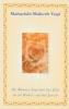 <b>Maharishi Mahesh Yogi</b>,De wetenschap van het zijn en de kunst van het leven