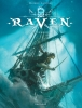 Lauffray Mathieu, Raven Hc01