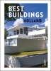 <b>Lauwen Toon</b>,Best Buildings Holland