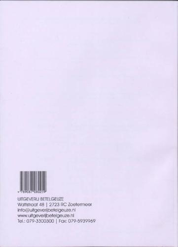 ,Taalatelier Moeilijke teksten Werkboek