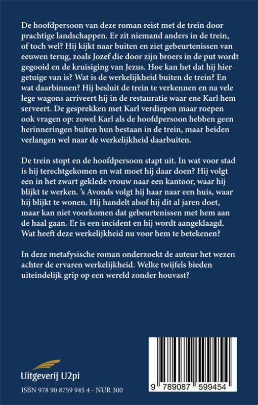 Martinus Eisenga,Het schot