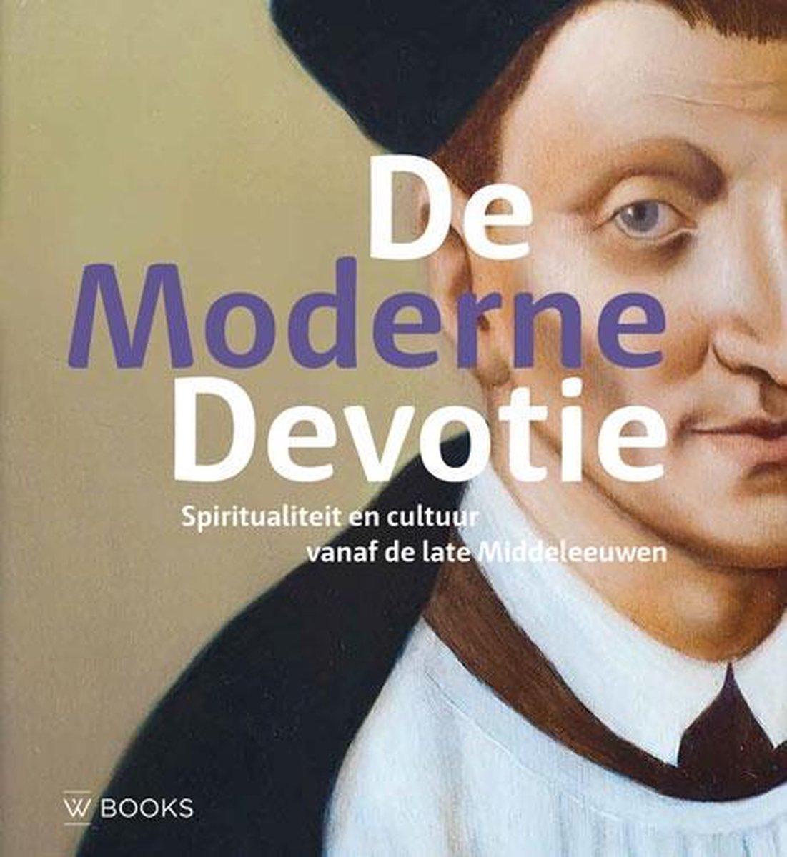 ,De Moderne devotie