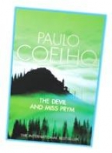 Paulo Coelho The Devil and Miss Prym