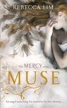 Lim, Rebecca Muse (Mercy, Book 3)