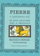 Sendak, Maurice Pierre