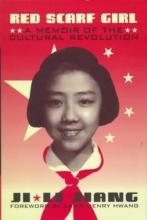 Jiang, Ji-Li Red Scarf Girl
