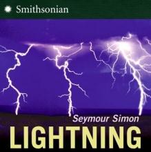 Simon, Seymour Lightning