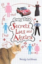 Lichtman, Wendy Do the Math