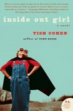 Cohen, Tish Inside Out Girl
