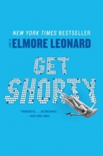 Leonard, Elmore Get Shorty