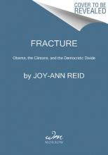 Reid, Joy-Ann Fracture