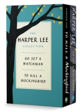 Lee, Harper The Harper Lee Collection