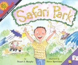Murphy, Stuart J. Safari Park