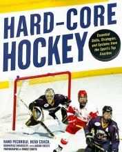 Pecknold, Rand Hard-Core Hockey