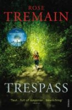 Tremain, Rose Trespass