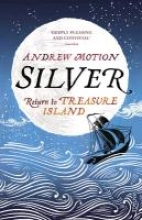 Motion, Andrew Silver