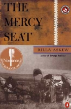 Askew, Rilla The Mercy Seat
