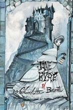 Charlotte,Bronte Jane Eyre (deluxe Edition)