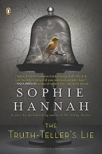 Hannah, Sophie The Truth-Teller`s Lie