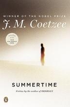 Coetzee, J. M. Summertime