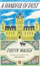 Evelyn,Waugh Handful of Dust