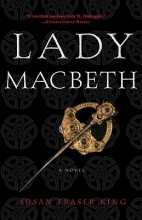 King, Susan Fraser Lady Macbeth