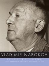 Nabokov, Vladimir Vladimir Nabokov