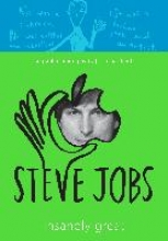 Hartland, Jessie Steve Jobs: Insanely Great