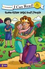 Zondervan The Beginner`s Bible Queen Esther Helps God`s People