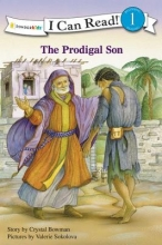 Bowman, Crystal The Prodigal Son