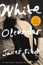 Fitch, Janet White Oleander