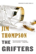 Thompson, Jim The Grifters