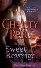 Reece, Christy Sweet Revenge