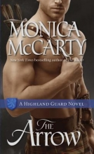 McCarty, Monica The Arrow